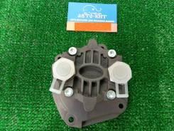 Насос топливный подкачивающий Bosch 0 440 020 028 0440020028