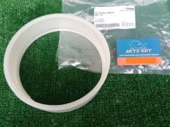 Уплотнение ремкомплекта гидроцилиндра подъема стрелы ямобур Aichi D704 WP42F7056800