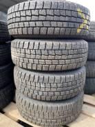 Dunlop Winter Maxx, 175/65R14