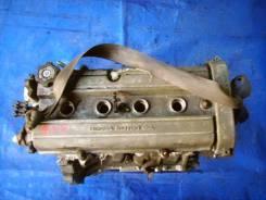 Двигатель без навесного Honda Stepwgn, RF2, B20B