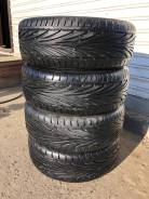 Toyo Proxes T1-R, 205/55 R16