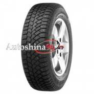 Gislaved Nord Frost 200 ID, 195/65 R15 95T