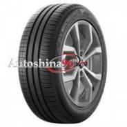 Michelin Energy XM2+, 185/55 R15 86V
