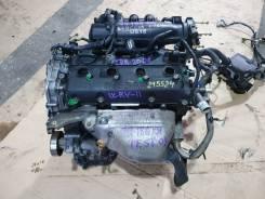 Двигатель на Nissan Primera, Liberti, Serena, X-Trail, Avenir