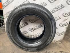Bridgestone Ecopia EP150, 195/70R14