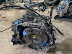 АКПП Toyota Raum EXZ10/ A244-01A