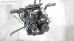 Двигатель Opel Omega B 1994-2003, 2 л, бензин (X20XEV)