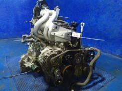 Двигатель ниссан митсубиси 3g83