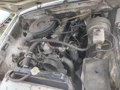 Двигатель ГАЗ 24, ГАЗ 3110, ГАЗ 31029, газель, соболь ЗМЗ 402
