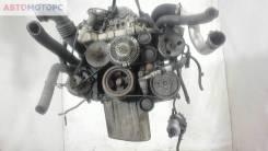 Двигатель SsangYong Kyron, 2007, 2 л, дизель (D20DT)