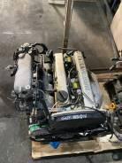 Двигатель G4JP 2.0л. 131-136 лс Hyundai Sonata