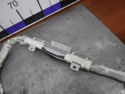 Подушка безопасности Nissan X-Trail 2008 [K85PMJG000] T31 MR20, правая K85PMJG000