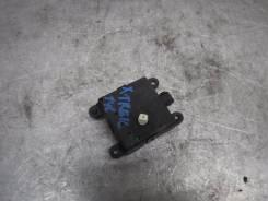 Мотор заслонки отопителя Nissan X-Trail 2008 [3JQ1030850] T31 MR20 3JQ1030850