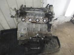 Двигатель Nissan X-Trail 2008 [10102JG4MA] 10102JG4MA
