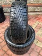 Roadstone, 235/60R18