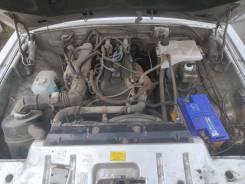 Двигатель ЗМЗ 406, Газель, УАЗ 3151, ГАЗ 3110, ГАЗ 31105, Соболь, ГАЗ 3102