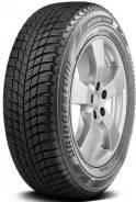 Bridgestone Blizzak LM-001, 215/60 R16 99H