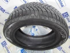 Michelin X-Ice North 3, 225/55 R17