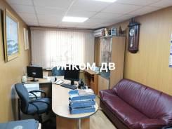 3-комнатная, улица Баляева 42. Баляева, проверенное агентство, 60,5кв.м. Интерьер