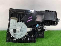 Мотор охлаждения батареи Toyota Sienta 2015 [G923052030] NHP170 1NZFE G923052030