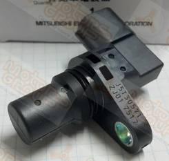 Датчик положения ZJ0118230 MitsubishiElectric ZJ0118230