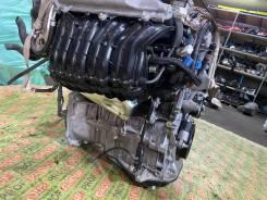 Двигатель Toyota Allion, Premio AZT240 BOX
