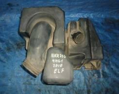 Корпус воздушного фильтра Isuzu ELF 8972240001