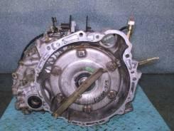 АКПП Toyota A245E~Честная гарантия~Установка