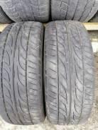 Dunlop SP Sport LM703, 185/55 R15
