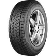 Bridgestone Blizzak DM-V2, M+S 225/75 R16 104R