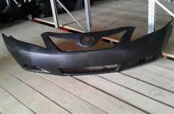 Бампер передний ACV40