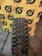 BFGoodrich Mud-Terrain T/A. всесезонные, б/у, износ 10%