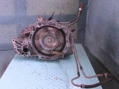 АКПП Toyota U341F~Честная гарантия~Установка