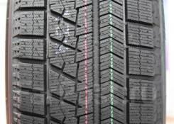 Bridgestone Blizzak VRX. зимние, без шипов, 2018 год, новый