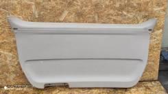 Обшивка багажника Toyota alphard anh mnh 10 15 67751-58010