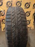 Michelin 4x4 Synchrone. летние, б/у, износ 30%