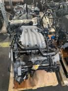 Двигатель G6EA Hyundai Santa Fe, Kia Opirus 2.7 V6