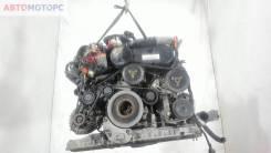 Двигатель Audi A6 (C6) Allroad 2006-2008, 2.7 л, дизель (BPP)