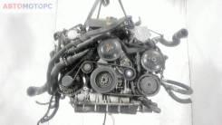 Двигатель Audi Q5 2008-2017, 3.2 л, бензин (CALB)