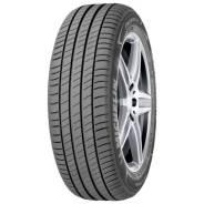 Michelin Primacy 3, 215/50 R17 91H TL
