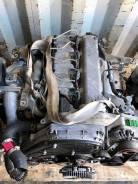Двигатель 2.5 л D4CB Hyundai H1, Grand Starex