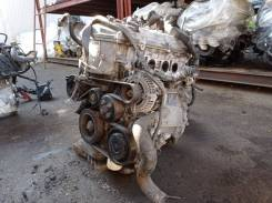 Двигатель Тойота 1az-fse