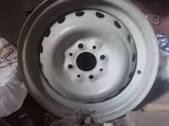 Комплект колёс 4х98 на 13