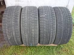 Bridgestone Blizzak Revo GZ, 225/50 R17