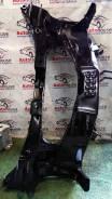 Подрамник задний Airtrek CU5W ZRZMS005