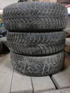 Bridgestone Blizzak Spike-01, 185/65R15 88T