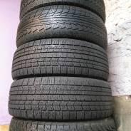 Dunlop DSX-2, 215/65/R16