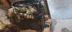 Продам двигатель D4BC 2.5 дизель 170л/с KIA Sorento