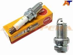 Свеча зажигания Chevrolet NGK BKR6E-11 BKR6E11