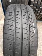 Big O Tires Euro Tour, 195/65R15